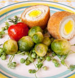 Scotch_egg?1413969643