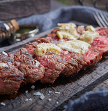 Spices_flank_steak?1492684615