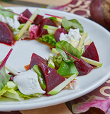 Beetroot_salad_true_cost?1517229615