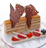 Honey-cake_turandot?1530692823