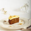 Carrot_and_ginger_cake_pustynnikova?1412714919
